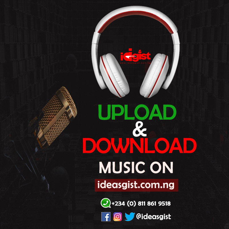 Home - Up+and+Down+load+Latest+Music+on+Ideasgist.com.ng